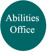 Abilities Office