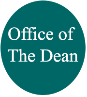 Office of the Dean