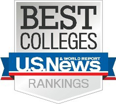 Best Colleges USNews