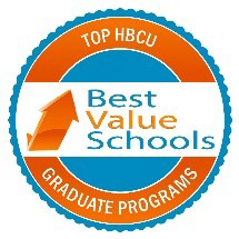 Top HBCU Best Value Schools